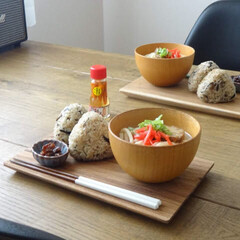 沖縄フード/沖縄/お昼ごはん/昼ごはん/おうちご飯/おうちごはん いつかの沖縄風昼ごはん 炊き込みごはんと…
