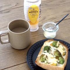 リミアな暮らし/はちみつ/ヨーグルト/朝ごはん/LIMIAFESTA/おすすめアイテム/... 毎日ヨーグルトを食べています。 お気に入…