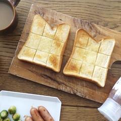 TY スクエア プレート 165 ホワイト 1616 arita japan 有田焼 磁器 柳原照弘 お皿 皿 おしゃれ キャッシュレス還元(皿)を使ったクチコミ「インスタで知ってさっそく作ってみた、塩は…」