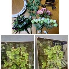 炊き込みご飯/花材/ホームセンタームサシ/LIMIAごはんクラブ/おうちごはんクラブ ホームセンターむさしで花材購入💕 作りた…