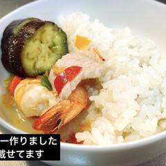 料理好き/料理動画/タイ料理/グリーンカレー グリーンカレーを作りました。 YouTu…
