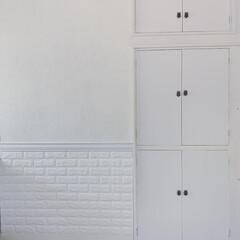 令和の一枚/フォロー大歓迎/LIMIAファンクラブ/至福のひととき/おうちごはんクラブ/LIMIAインテリア部/... 🥀 ・ #キッチンセルフリフォーム 14…(4枚目)