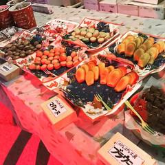 食べ放題/甘党大集合 クリスマスパーティーのデザート食べ放題!…