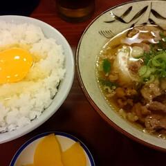 うまいもの/大阪/ごはん/おでかけ/グルメ/フード 大阪名物にくすい! ほんまおいしい(๑´…