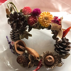 素敵な出会い/朝市/クリスマス/おでかけ/グルメ/フード/... おテテが悴む思いで、今年最後の池上本門寺…