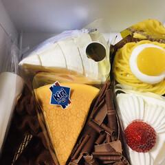 KNK 上北農産加工 スタミナ源塩焼きのたれ 380g(イカ惣菜、加工品)を使ったクチコミ「🍚我が家の夕食🥢 誕生日に行くはずだった…」(2枚目)