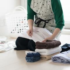 生活の知恵/家事/掃除/洗濯/ライフハック/家事代行/... 働く主婦の悩みあるある。 ・子供の送り迎…