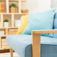 家具/インテリア/ベット/キャビネット/ソファー/購入/... 家具を買ったはいいけど、サイズが合わず部…