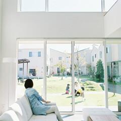 住まい/戸建て住宅/戸建て/不動産・住宅/暮らし/生活の知恵/... その2 健康にやさしい家をつくる  寒い…