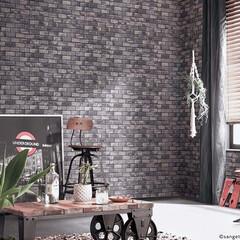 オープンルーム/DIY/塗れるドア/Panasonicクラフトレーベル/プロによる塗装デモンストレーション/3/2/... 当店がプロデュースした賃貸マンションのお…