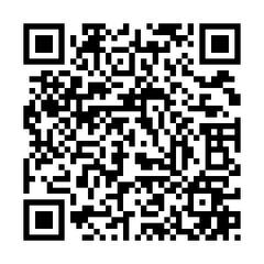 LINE/LINEアカウント/公式/企画/情報/DIY/... DIYスタジオ・エルのLINEアカウント…