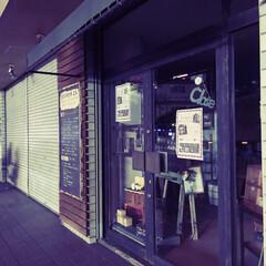 DIY/スタジオ/12/27/年内営業/終了/たくさんのご来店ありがとうございました!/... 12/27をもちまして年内の営業は終了致…