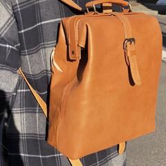 お気に入り/2018 ずーっと欲しいと思っていたバッグを買いま…