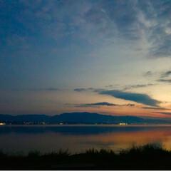 琵琶湖/バスフィッシング 昨日、何年振りかのバスフィッシング🎣 な…