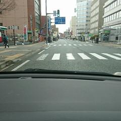 雪の情報/現在のお天気 現在の秋田市