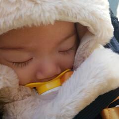 フォロー大歓迎/我が子/可愛すぎる/3ヶ月 可愛すぎる。 #我が子