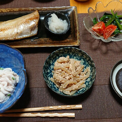 """食事情 きたァ!待ちに待った  """"タチポン""""  …(1枚目)"""
