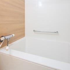 バスタイム/お風呂/シャワー/バスルーム/雑貨/生活雑貨/...