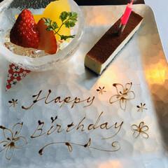 至福のひととき/和食ビュッフェランチ/ウェスティンホテル/誕生日祝い/おでかけ 今日は友人の誕生日🎂 和食ビュッフェラン…