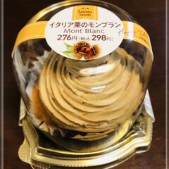 デザート大好き/ホッキ飯/夕飯 ホッキ飯🍚作りました🤗 お買得なホッキ貝…(2枚目)