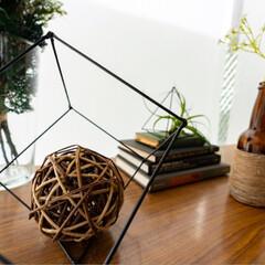 リサイクル/フォロー大歓迎/LIMIAインテリア部/キッチン雑貨/雑貨/LIMIA手作りし隊/... DIY decor on YouTube…