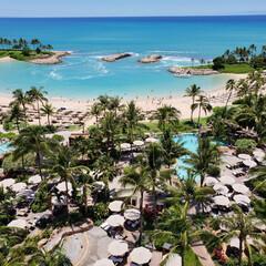 みんなにおすすめ ハワイアウラニディズニーリゾート プライ…