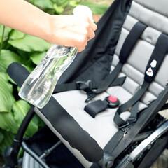 シュッパ/SHUPPA/除菌/除菌スプレー/赤ちゃん/子供/... 【子どもたちの安全と清潔を守る】  純水…