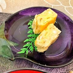 キッチン/これからもよろしく/いつもありがとう/ごちそうさまでした/美味しいご飯/朝ごはん大好き/... 今朝の嫁さんが作ってくれた朝ごはん。鶏手…(4枚目)