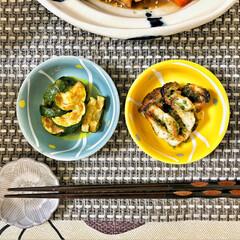 朝ごはん大好き/美味しいご飯/ごちそうさまでした/いつもありがとう/これからもよろしく/朝ごはん/... 今朝の嫁さんが作ってくれた朝ごはん。鳥手…(6枚目)