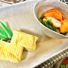 大阪大好き/嫁さんの手作り/朝ごはん/おはよう/いつもありがとう/これからもよろしく/... 今朝の嫁さんが作ってくれた朝ごはん。メイ…(4枚目)