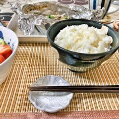 嫁さんの手作り/おはよう/いつもありがとう/ごちそうさまでした/LIMIAごはんクラブ/フォロー大歓迎/... 今朝の嫁さんが作ってくれた朝ごはん。鮭の…(6枚目)