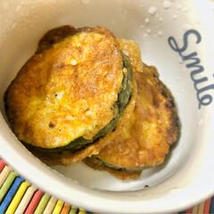 朝ごはん/これからもよろしく/ごちそうさまでした/美味しいご飯/朝ごはん大好き/いつもありがとう/... 今朝の嫁さんが作ってくれた朝ごはん。メイ…(6枚目)