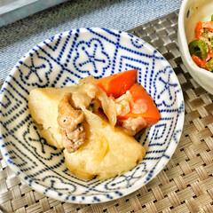 これからも宜しく/いつもありがとう/嫁さんの手作り/嫁さんありがとう/チーズタッカルビ/昼ごはん/... 今日の嫁さんが作ってくれた昼ごはん。チー…(4枚目)