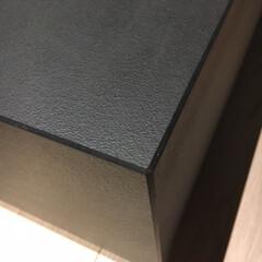 住まい/リフォーム/リノベーション/オリジナル/テーブル/家具