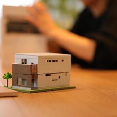 住まい/住宅設備/不動産・住宅/注文住宅/一戸建て/住宅購入/... (1枚目)