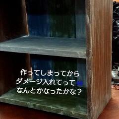 Xmasリース/ドライグリーン/木の実リース/DIY/雑貨/ハンドメイド/... おはようございます🙇 端材がなくなったの…(3枚目)