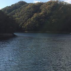 景色/神社/雲/空/光/滝/... お気に入りの写真いろいろ(8枚目)