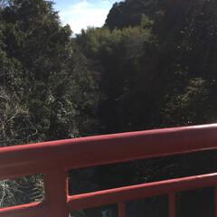 景色/神社/雲/空/光/滝/... お気に入りの写真いろいろ(6枚目)