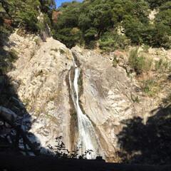 景色/神社/雲/空/光/滝/... お気に入りの写真いろいろ(9枚目)