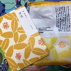 文庫本カバーガチャ/和風カバー/角川文庫 今、娘のブームは 角川文庫の「和風柄ブッ…(3枚目)