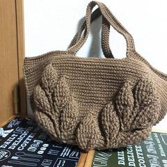 アイデア102499/ミニテーブル/naruhanaさん/お誕生日プレゼント/手作りバッグ 今日は娘のお友達へ誕生日プレゼントを も…
