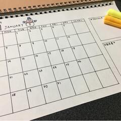 家計簿テンプレート/手描き家計簿/手書きイラスト/家計簿/フォロー大歓迎/おうち/... 手描き家計簿を今年から始めたくて、テンプ…