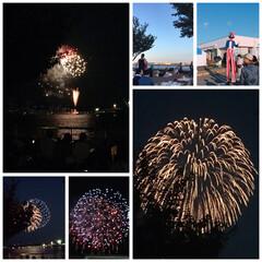 令和の一枚/フォロー大歓迎/至福のひととき/おでかけ/はらぺこグルメ 昨日は横須賀米軍基地の開放日でAmeri…(1枚目)
