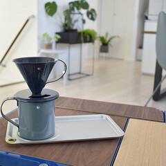 燕三条/ツバメシリーズ/マグカップ/うちカフェ/おうちカフェ/コーヒー/... お気に入りのおうちカフェグッズ! コーヒ…