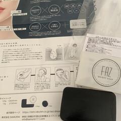 FAZ 薬用ブライトソープ 100g | FAZ(その他洗顔料)を使ったクチコミ「モニター当選しました😀 (ありがとうござ…」(2枚目)