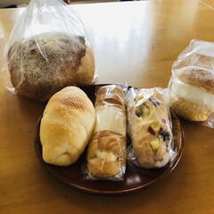 フレーバードティー/福袋/紅茶/ルピシア/ルピシア福袋 ルピシア夏の福袋 届きました。 冬はちょ…(2枚目)