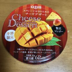 チーズデザート/いちごアイス/いちごしろ/いちごバター/いちご/いちごムース/... いちご🍓満喫中🍓🍓  🍓いちごムース  …(2枚目)
