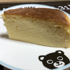 ダイソーのお皿/今日のおやつ/雷鳥の里/ドーナツ棒/フジバンビ/おはぎ/... 今朝、スフレチーズケーキを焼いてたら、 …