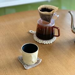 カフェケトル/ラッセルホブス/コーヒーサーバー/コーヒージャグ/KINTO/キントー/... LIMAさんのInstagramでpos…