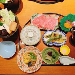 体に優しいご飯/夏野菜/旅行/絶品/会席料理/夕食/...